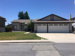 Photo of 7174 Bodega Street, Fontana, CA 92336 (MLS # CV20100764)