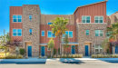 Photo of 8872 Maple, Unit C, Montclair, CA 91763 (MLS # CV20105356)