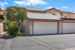Photo of 324 W Saint Andrews Lane, Azusa, CA 91702 (MLS # CV20107837)