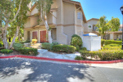 Photo of 26292 Hanover Lane, Unit 313, Laguna Hills, CA 92653 (MLS # CV20115230)