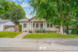 Photo of 202 California Avenue S, Monrovia, CA 91016 (MLS # CV20119128)