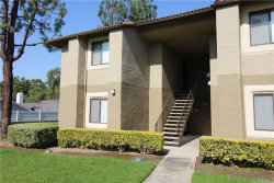 Photo of 10151 Arrow, Unit 84, Rancho Cucamonga, CA 91730 (MLS # CV20121925)