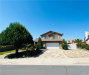 Photo of 2559 W Via Bello Drive, Rialto, CA 92377 (MLS # CV20124250)