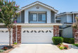 Photo of 118 Meadow Oaks Lane, Glendora, CA 91741 (MLS # CV20127228)