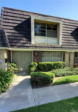 Photo of 10057 Sparrow Ave., Fountain Valley, CA 92708 (MLS # CV20131074)