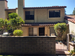 Photo of 9870 Paloma Court, Rancho Cucamonga, CA 91730 (MLS # CV20131812)