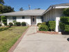 Photo of 905 N Bender Avenue, Covina, CA 91724 (MLS # CV20132143)