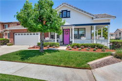 Photo of 12260 Waterbrook Drive, Rancho Cucamonga, CA 91739 (MLS # CV20132747)