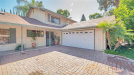 Photo of 3915 Glen Ridge Drive, Chino Hills, CA 91709 (MLS # CV20133201)