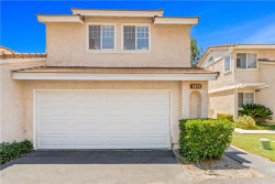 Photo of 1873 Forest Drive, Azusa, CA 91702 (MLS # CV20136905)