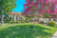 Photo of 1118 E Knollcrest Drive, Covina, CA 91724 (MLS # CV20142586)