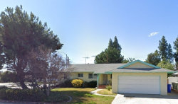 Photo of 2325 Deodar Road, Pomona, CA 91767 (MLS # CV20149978)