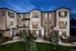 Photo of 18337 Iris, Yorba Linda, CA 92886 (MLS # CV20150044)