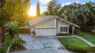 Photo of 1208 Paseo Sombra, San Dimas, CA 91773 (MLS # CV20155427)