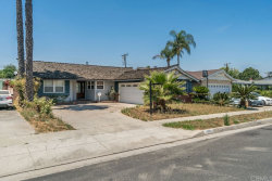 Photo of 11829 Horton Avenue, Downey, CA 90241 (MLS # CV20157638)