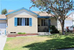 Photo of 107 N Angeleno Avenue, Azusa, CA 91702 (MLS # CV20158073)