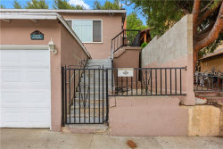 Photo of 1222 Van Pelt Avenue, Los Angeles, CA 90063 (MLS # CV20159065)