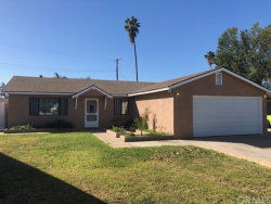 Photo of 1182 W Tudor Street, San Dimas, CA 91773 (MLS # CV20169961)