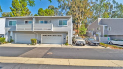 Photo of 463 Walker Road, San Dimas, CA 91773 (MLS # CV20182845)