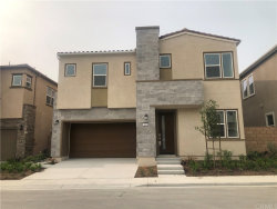 Photo of 663 Athos, Lake Forest, CA 92630 (MLS # CV20190419)
