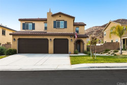 Photo of 36387 Lantana Court, Lake Elsinore, CA 92532 (MLS # CV20191102)