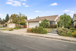Photo of 1243 Clearspring Drive, Upland, CA 91784 (MLS # CV20191814)