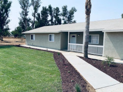 Photo of 33345 Fowler Drive, Winchester, CA 92596 (MLS # CV20196769)