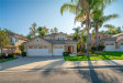 Photo of 1645 Vista Del Norte, Chino Hills, CA 91709 (MLS # CV20197162)
