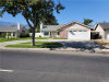 Photo of 15840 Miller Avenue, Fontana, CA 92336 (MLS # CV20197179)