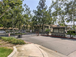 Photo of 960 E Bonita Avenue, Unit 142, Pomona, CA 91767 (MLS # CV20200536)