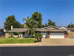 Photo of 351 Cheyenne Drive, San Dimas, CA 91773 (MLS # CV20203379)