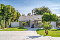 Photo of 374 West Street, Upland, CA 91786 (MLS # CV20219246)