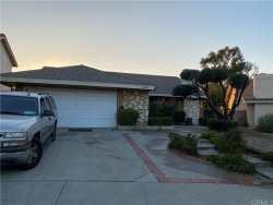 Photo of 2741 Elena Avenue, West Covina, CA 91792 (MLS # CV20229476)