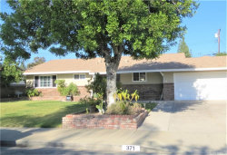 Photo of 371 Cindy Court, Pomona, CA 91767 (MLS # CV20244297)