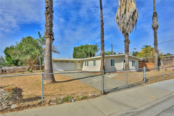 Photo of 973 Hyde Avenue, Pomona, CA 91767 (MLS # CV20246002)