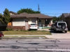 Photo of 12230 OLD RIVER SCOOL Road, Downey, CA 90242 (MLS # DW14183979)