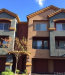 Photo of 2001 Club Center Drive , Unit 6106, Sacramento, CA 95835 (MLS # DW15036056)
