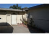 Photo of 1830 Farmstead Avenue, Hacienda Heights, CA 91745 (MLS # DW16705520)