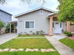 Photo of 348 S Avenue 57, Highland Park, CA 90042 (MLS # DW17023649)
