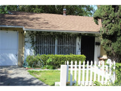 Photo of 3518 Lavell Drive, Glassell Park, CA 90065 (MLS # DW17066572)