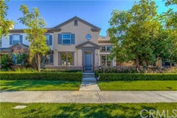 Photo of 1428 Lexington Street, Tustin, CA 92782 (MLS # DW17108621)