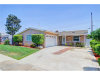 Photo of 9052 Lindsey Avenue, Downey, CA 90240 (MLS # DW17123462)