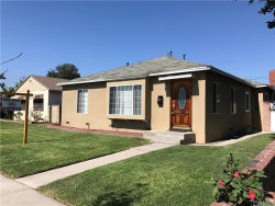 Photo of 10206 Richlee Avenue, South Gate, CA 90280 (MLS # DW17127233)