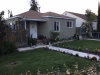 Photo of 5002 W 117th Street, Hawthorne, CA 90250 (MLS # DW17135511)