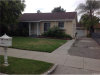 Photo of 242 E Evergreen Avenue E, Monrovia, CA 91016 (MLS # DW17140061)