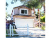Photo of 2106 W Arlington Street, Long Beach, CA 90810 (MLS # DW17140863)