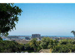 Photo of 102 Scholz , Unit 128, Newport Beach, CA 92663 (MLS # DW17140896)