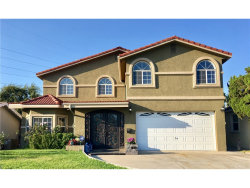 Photo of 7221 Irwingrove Drive, Downey, CA 90241 (MLS # DW17161309)