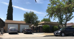 Photo of 6713 Perry Road, Bell Gardens, CA 90201 (MLS # DW17165343)