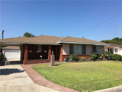 Photo of 9060 Irwingrove Drive, Downey, CA 90241 (MLS # DW17165433)